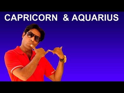 Dhanishta Nakshatra (Vedic Astrology) Capricorn & Aquarius Horoscope Ep. 22