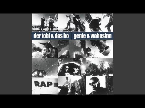 Telepathie Instrumental (feat. MC Rene) mp3