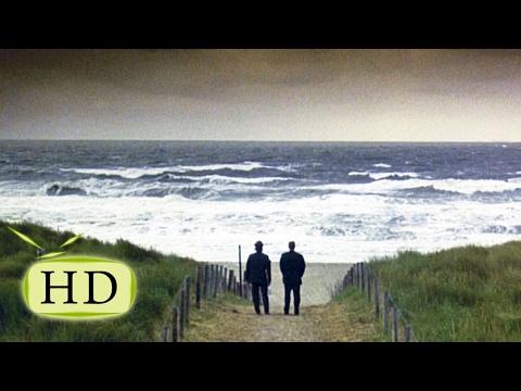 Клип Достучаться До Небес - На небе только и разговоров что о море и о закате