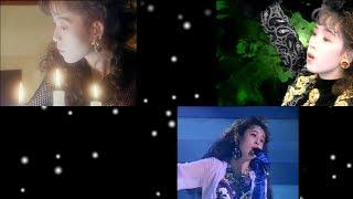 詰め合わせです。 12th Single 1991/10/16 作詞:及川眠子 作曲:工藤崇...
