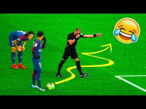 Funny Soccer Football Vines 2020 ● Goals l Skills l Fails #83