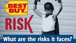 Best Buy - a Marketing Case Study