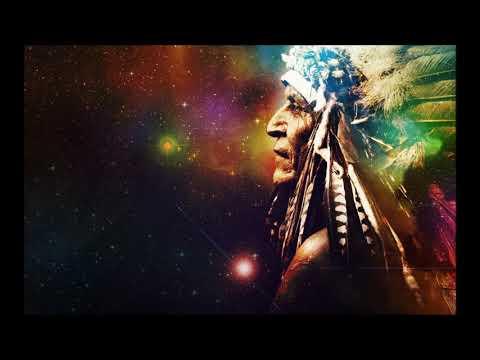 Kayzen Healing Spiritual Music [Native Amerindian Music] [432 HZ]