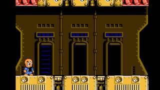 Mitsume ga Tooru (english translation) - music part 5-1 - User video