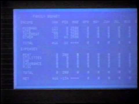 TMX-1795 Demo