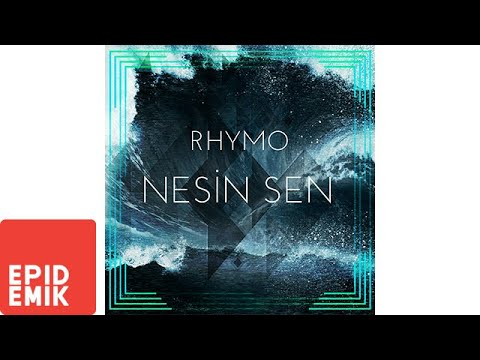 Rhymo – Nesin Sen