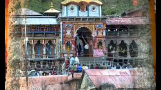 Chalo Re Bhakton  Badrinath Dhaam - Badrinath Kedarnath Gangotri Yamnotri - Bhajan Aur Aarti