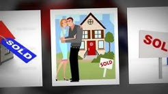 Stop Foreclosure Columbia | 855-353-5539 | Stop Foreclosure Irmo | 29212 | 29063 | Prevention | SC |