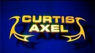 "WWE: Curtis Axel New Theme 2013 ""Reborn"" (Longer Version) [CDQ + Download Link]"