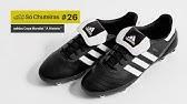 best loved 1f444 3282e Chuteira adidas COPA 17.1 KITH Cobra  Só Chuteiras EP23 - Yo