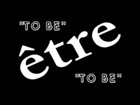 Dance Être Remix – Learn the French verb Être!
