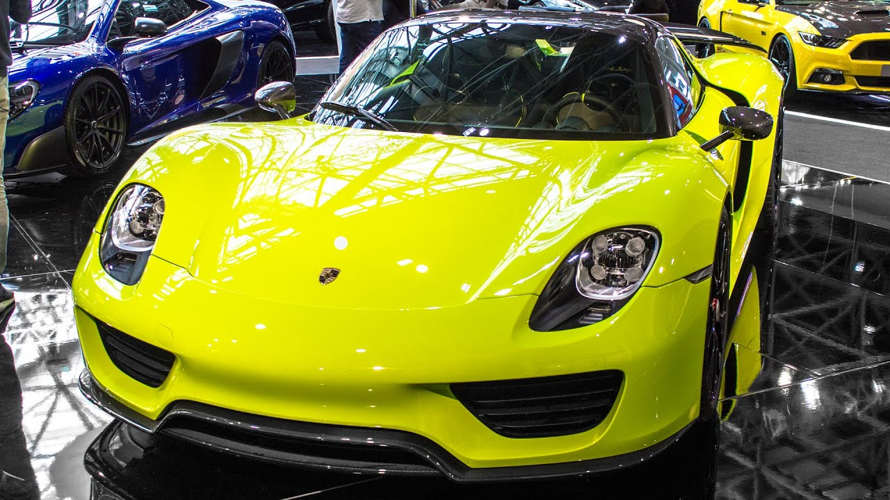 Car Battery Parts additionally Porsche 918 Spyder Acid Green 1497 in addition Gallery Up Close With Acid Green Porsche 918 additionally Gallery Up Close With Acid Green Porsche 918 likewise Porsche 918 Spyder Weissach Package Acid Green 309. on gallery up close with acid green porsche 918