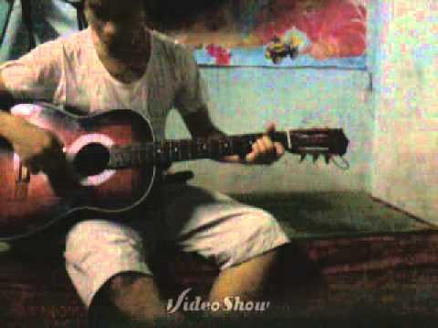 dao lam con guitar giau