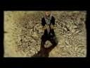 [official video] Robert Bilbilov - Ne Me Drzi Mesto