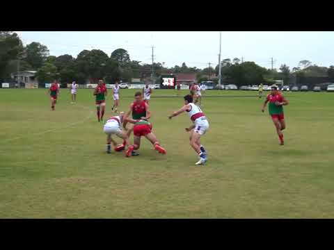 PENINSULA FNL_2017_SEN_Rd5_Pines v Mornington.mp4