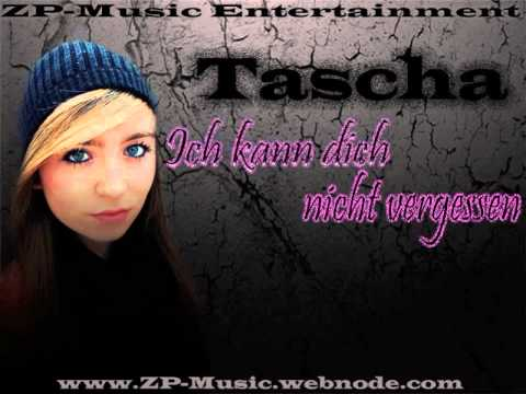 Tascha - Ich kann dich nicht vergessen (produced by ZP-Music Entertainment)