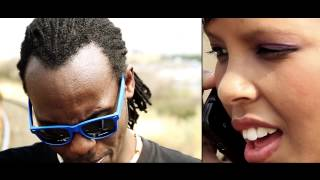 Smokey & Faizel MC- Hello (Official Music Video)