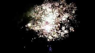 Салют 2013 Красноборск Архангельская область((очень красиво), 2013-01-01T21:57:59.000Z)