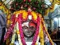पशुपतिनाथ महादेव मंदिर मंदसौर
