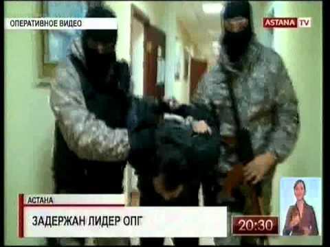 ArtOfWar Савин Пётр Викторович Моя короткая афганская