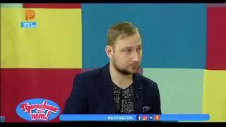 2020 02 - Герои среди нас - ДаДобро - Кострома