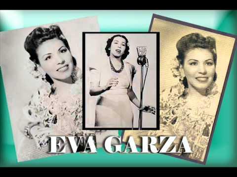 Eva Garza - Desden