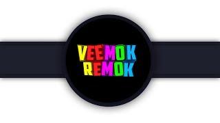 Stream em directo: venha jogar!!! ROBLOX Mok Krew TV #3