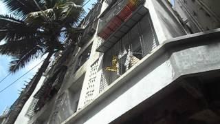Sumit Pramukh Enclave
