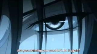 Uragiri wa Boku no Namae wo Shitteiru episode 13 [1/2] subbed