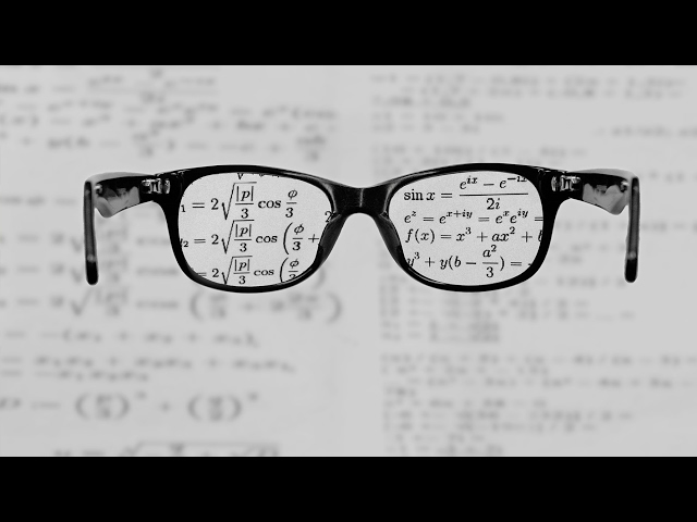 How a Math Algorithm Could Educate the Whole World — for Free | Po-Sehn Loh