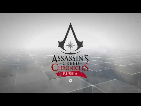 Assassin's Creed® Chronicles: Trilogy Pack all missions max lv |