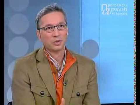 Prof Dr Nadezda Basara Matične ćelije Transplantacija koštane srži