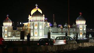 Bhai Joginder Singh Ji Riar Ludhiana Wale - Aesa Naam Niranjan Hoe ( LIVE ) | Gd. Dukh Niwaran Sahib