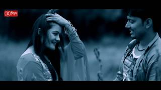 Latest New Popular garhwali Sad Songs 2018 I DIL TUTIGE MERU | Full HD By DINESH RAWAT