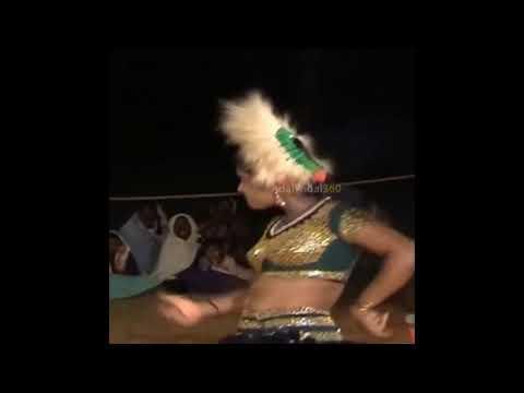 கரகாட்டம் Tamil Karakattam Dance Video  Latest Karakattam thumbnail