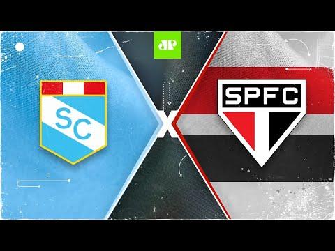 Sporting Cristal 0