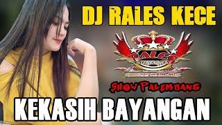 Download Lagu DJ KEKASIH BAYANGAN ❗ || OT RALES 9 ILIR PALEMBANG mp3