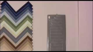 видео картон для паспарту