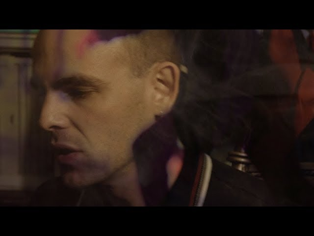 amen-dunes-blue-rose-official-music-video-sacred-bones-records