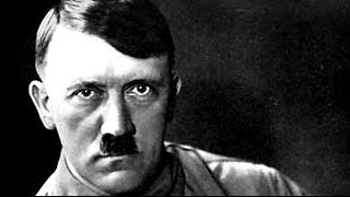 10 Facts About Adolf Hitler