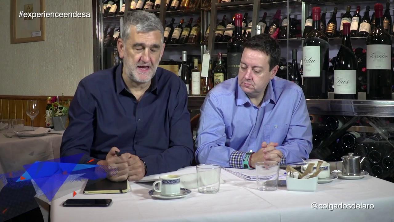 COLGADOS DEL ARO T3 -  Consultorio especial All Stars NBA - Semana 23 #CdA98