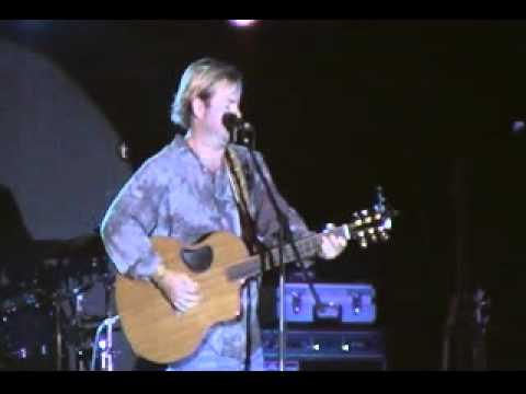 Andy Griggs - She's More - Rhythm & Roots Festival
