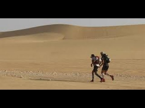 Desert Documentary HD - desert fruits