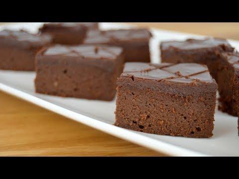 Comment faire un fondant au chocolat mascarpone ?