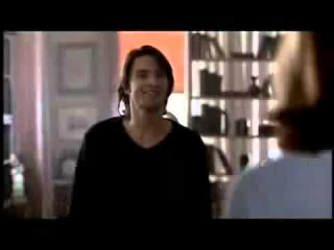 Infidelidade (Unfaithful - 2002) Trailer