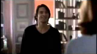 Repeat youtube video Infidelidade (Unfaithful - 2002) Trailer