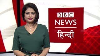 Shaheen Bagh से Sudan तक क्यों सड़कों पर हैं महिलाएं?(BBC Hindi)