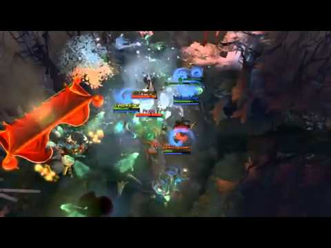 dota 2 can play now on android smartphone youtube