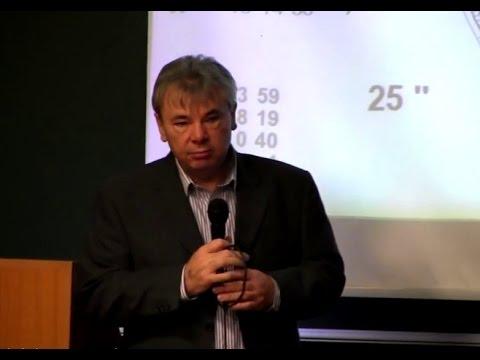Takács Tibor: Párkapcsolati megoldások az új évszázadban