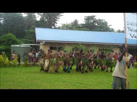 350 Pacific Action Day On Climate Change Vanuatu Program